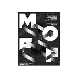 MOFF Magazine